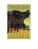 Shardik | Richard Adams |