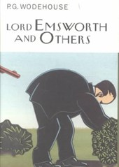 Lord Emsworth and Others