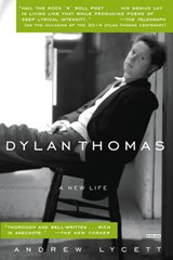 Dylan Thomas | Andrew Lycett |