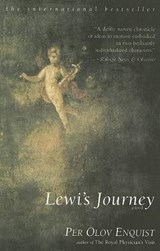 Lewi's Journey | Per Olov Enquist |