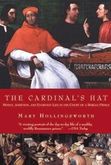 The Cardinal's Hat | Mary Hollingsworth |