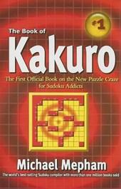 Book of Kakuro