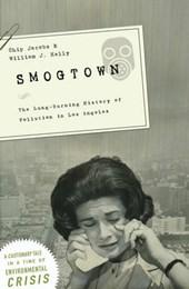 Smogtown