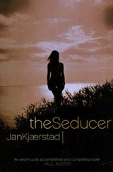 The Seducer | Jan Kjaerstad |