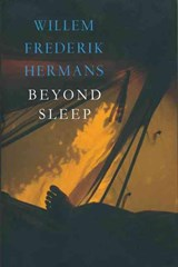 Beyond Sleep | Willem Frederik Hermans |
