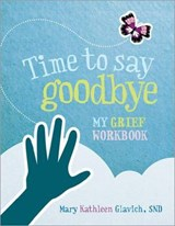 Time to Say Goodbye | Snd Glavich |