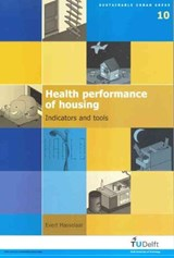 Health Performance of Housing | Evert Hasselaar |
