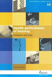 Health Performance of Housing