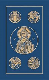 Catholic New Testament with Psalms-RSV | Ignatius Press |