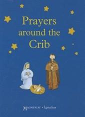 Prayers Around the Crib