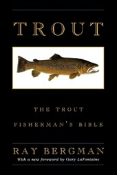 Trout | Bergman, Ray ; Lafontaine, Gary |