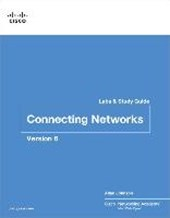 Connecting Networks V6 | Allan Johnson |