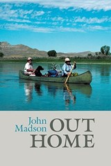 Out Home | John Madson |