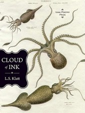 Cloud of Ink