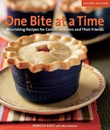 One Bite at a Time | Katz, Rebecca ; Edelson, Mat |