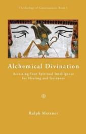 Alchemical Divination