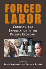 Forced Labor |  |