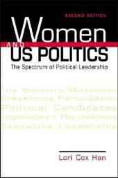 Women & U.S. Politics