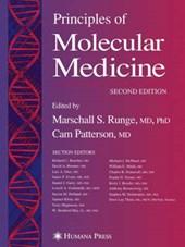 Principles of Molecular Medicine