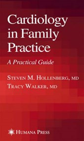 Cardiology in Family Practice |  |