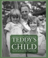 Teddy's Child | Virginia Hamilton |