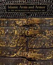 Islamic arms and armor