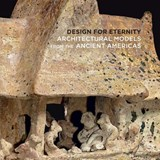 Design for eternity | Joanne Pillsbury |