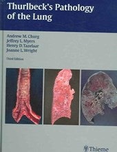 Thurlbeck's Pathology Of The Lung