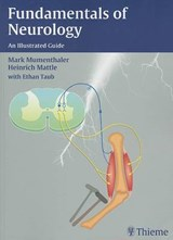 Fundamentals of Neurology | Mumenthaler, Marco; Mattle, Heinrich |