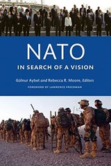 NATO in Search of a Vision | Gulnur Aybet |