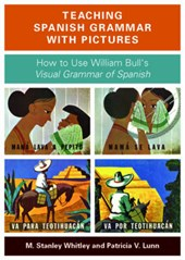 Teaching Spanish Grammar with Pictures