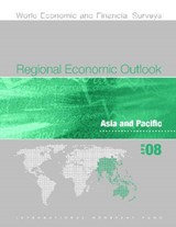 Regional Economic Outlook | auteur onbekend |