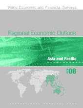 Regional Economic Outlook |  |