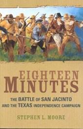 Eighteen Minutes