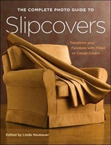 Complete Photo Guide to Slipcovers | Quayside |
