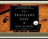 The Traveler's Gift | Andy Andrews |