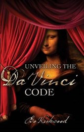 Unveiling the Da Vinci Code