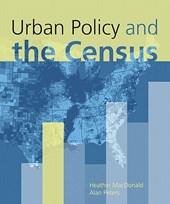 Urban Policy and the Census | Heather MacDonald |