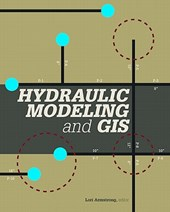 Hydraulic Modeling and GIS |  |
