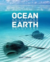 Ocean Solutions, Earth Solutions | auteur onbekend |