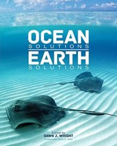 Ocean Solutions, Earth Solutions