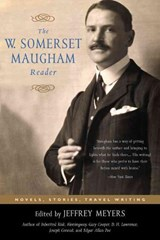 The W. Somerset Maugham Reader |  |