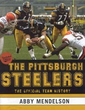 The Pittsburgh Steelers, Revised and Updated