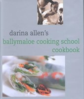 Darina Allen's Ballymaloe Cooking School