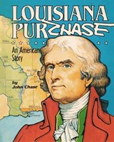 The Louisiana Purchase | John Chase |
