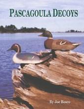 Pascagoula Decoys