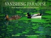 Vanishing Paradise