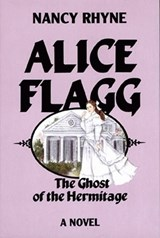 Alice Flagg | Nancy Rhyne |