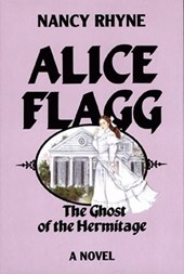 Alice Flagg