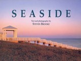 Seaside | Steven Brooke |